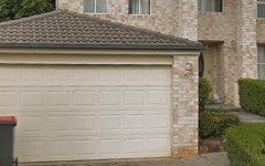 6 Abdale Crescent, Glenwood NSW