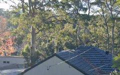 57 Campbell Avenue, Normanhurst NSW