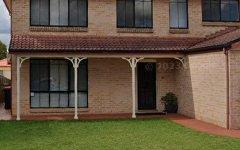 8 Deakin Avenue, Glenwood NSW