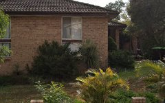 72 Greygums Road, Cranebrook NSW