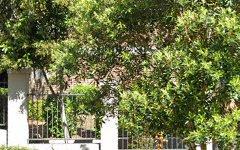 9 Garthowen Crescent, Castle Hill NSW