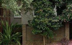 6/9 Garthowen Crescent, Castle Hill NSW