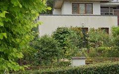 85 Pentecost Avenue, Pymble NSW