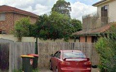 22 Dimascio Pl, Oakhurst NSW