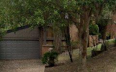40 Blytheswood Avenue, Warrawee NSW