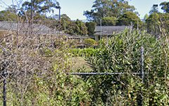Lot 2581 Aroona Road, Oxford+Falls NSW