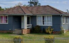 15 Palau Crescent, Lethbridge Park NSW