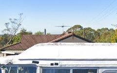 18 Hillcrest Road, Emu Heights NSW
