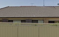 2 Lorikeet Street, Glenwood NSW