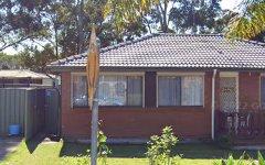 8A Hoyle Drive, Dean Park NSW