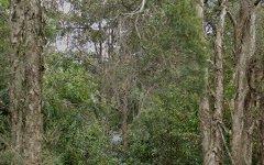 194 Great Western Highway, Blaxland NSW