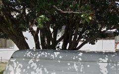 6 Sandakan Crescent, Lethbridge Park NSW