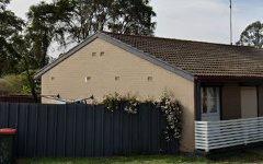 46 Waitaki Crescent, Lethbridge Park NSW