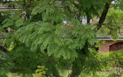 9 Harvey Place, Cherrybrook NSW