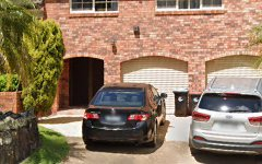 5 Mathews Street, Davidson NSW