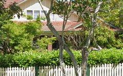 11 Merrivale Road, Pymble NSW