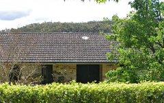 6 Macfarlane Place, Davidson NSW