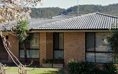 30 Palomino Road, Emu Heights NSW