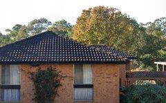 7 Rennell Street, Kings Park NSW