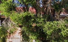 20A Golding Drive (Entrance Madrid, Glendenning NSW