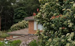 2 Aubrey Close, Castle Hill NSW