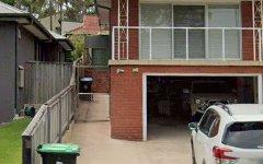 93C Carawa Rd, Cromer NSW