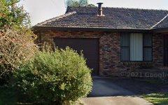 64 Trinity Drive, Cambridge Gardens NSW