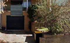 27 MATTHEWS STREET, Emu Heights NSW