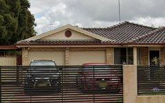 19 Florence Street, Oakhurst NSW
