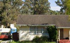 97 Illawong Avenue, Penrith NSW