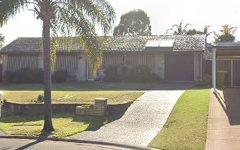 9 Darrell Place, Oakhurst NSW
