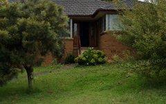 68 Old Bathurst Road, Emu Heights NSW