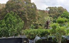 1109Y Oxford Falls Road, Oxford Falls NSW