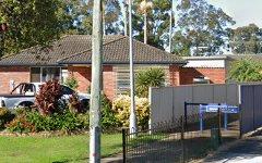 46 Coronation Grove, Cambridge Gardens NSW