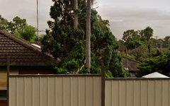 27 Magga Dan Avenue, Tregear NSW