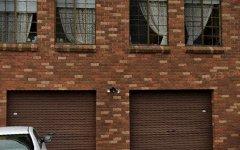 11 Jordana Place, Castle Hill NSW