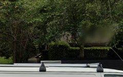 1/15 Holborn Avenue, Dee Why NSW