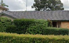 15 Attunga Street, Baulkham Hills NSW