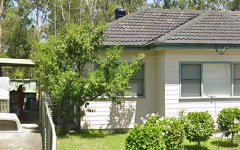 131 Richmond Rd, Cambridge Park NSW