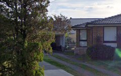 14 Hinton Glen, North St Marys NSW