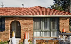 146 Maple Road, North St Marys NSW