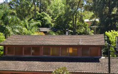 10 Chadworth Place, Baulkham Hills NSW