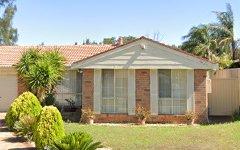 48 Cannery Road, Plumpton NSW