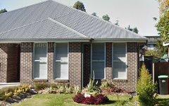 32 Westbank, Emu Plains NSW
