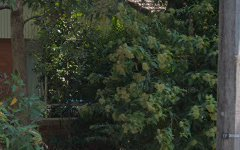 10A Cardinal Avenue, Beecroft NSW
