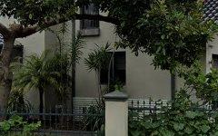 73B Oceana Street, Narraweena NSW