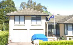 23 Girralong Avenue, Baulkham Hills NSW