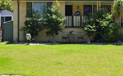 16 Hayment Street, Blaxland NSW