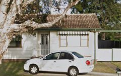 103A Maple Road, North St Marys NSW