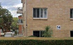 8/54 Oaks Avenue, Dee Why NSW